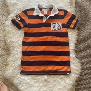H&M  t shirt kids size 8/10 New